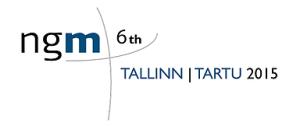 __thumb_-2-ngm_tallinn-tartu-2015.png